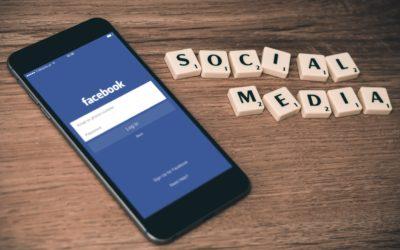 Définir sa stratégie sur les réseaux sociaux
